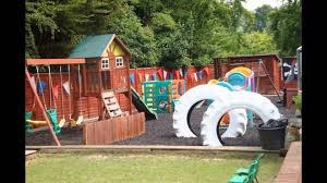 backyard games for kids youtube