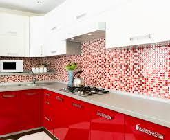et sa cuisine crédence cuisine 91 idées pour agrémenter sa cuisine decoration