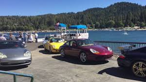 jdm porsche boxster the best porsche 996 youtube