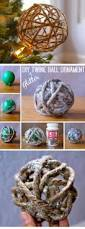 112 best christmas ideas images on pinterest christmas ideas