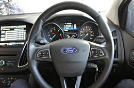 ford recalls 433 000 cars software bug breaks engine off switch
