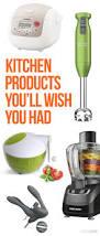 the 25 best cool kitchen appliances ideas on pinterest kitchen