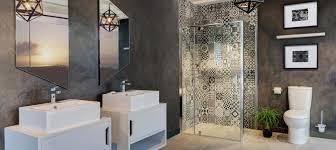 bathtub shower combo australia bathroom vanities australia vanities australia vanities australia spa baths showers shower bath
