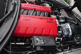 2005 2012 corvette c6 superchargers xtreme store