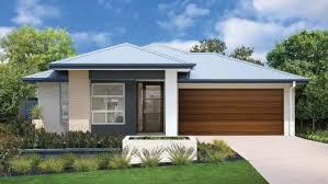 Porter Davis Homes Floor Plans Modern House Designs U0026 House Plans Porter Davis Qld