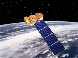 imagenes satelitales caracteristicas satelite landsat venta y procesamiento de imágenes satelitales landsat