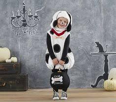 Halloween Costumes Pottery Barn Toddler Bulldog Costume Pottery Barn Kids Gracie Bear