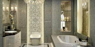 brilliant ideas about bathroom design bathroom decorating ideas