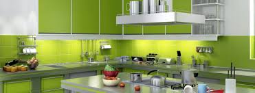 1 modular kitchen manufacturer in coimbatore best aluminium
