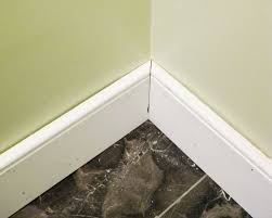 bathroom trim ideas bathroom bathroom baseboard trim ideas crown molding tile simple