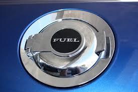 dodge challenger fuel challenger gas cap