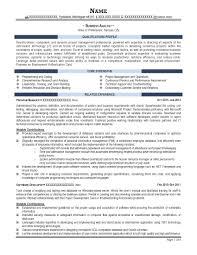 guidewire business analyst resume resume ideas