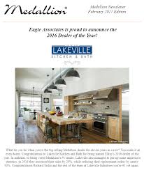 lakeville news promotions ads lakeville kitchen and bath