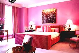 most beautiful modern bedrooms in the world bedroom decorating