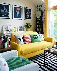 Yellow Living Room Rugs Living Room Ideas Yellow Living Room Furniture Black White