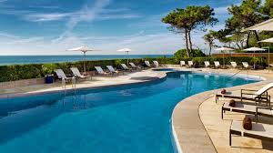cascais hotels kuoni travel