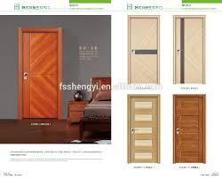 modern wooden main door designs buy main door designs modern