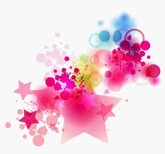 colorful designer colorful design abstract vector background free vector graphics
