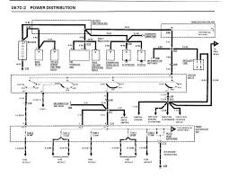 buick lacrosse central locking wiring diagram buick wiring