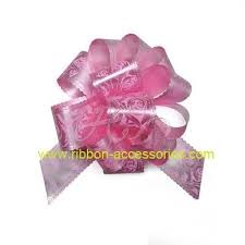 pull bows 29 best pom pom pull bows images on pull bows pom