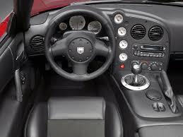 Dodge Viper Custom - 2008 dodge viper srt 10 coupe conceptcarz com