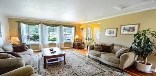 three timeless home interior design that never fails u2013 hcp home