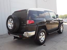 nissan armada for sale charleston wv toyota fj cruiser 4wd for sale used cars on buysellsearch