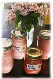 8 best lilac recipes images on pinterest lilacs edible flowers