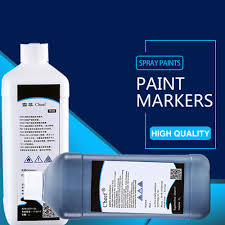 markem ink markem ink suppliers and manufacturers at alibaba com