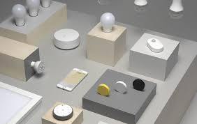 google ikea ikea smart lighting gets alexa google home and homekit upgrade