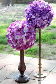 flower balls diy flower balls for pennies