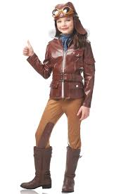 professional uniform costumes top occupational uniforms ideas