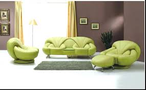 Victorian Living Room Furniture by Modern Victorian Sofa U2013 Seedabook Com