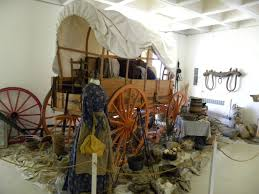 pdf model covered wagon plans diy free plans download diy