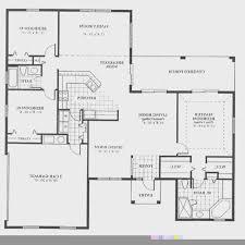 home design free interior design amazing free home interior design home design