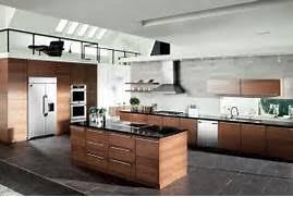 cuisine pratique cuisine pratique cuisine cuisine pratique fonctionnalies