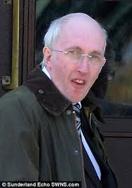 bedroom spy cams ryhope neighbour made residents lives misery for 15 years by