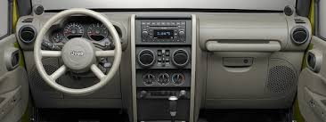 jeep liberty interior accessories 2011 jeep wrangler interior