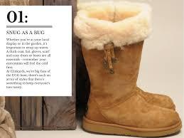 s gardening boots australia ugg australia plumdale charm boots mount mercy
