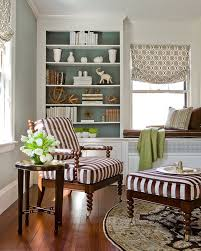Green Bookshelves - 172 best bookcases images on pinterest home bookcases and