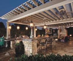 Design Your Own Patio Online Exciting Design Your Own Outdoor Kitchen 55 In Traditional Kitchen
