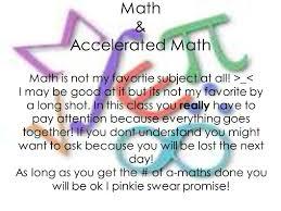 advice from a 8th grade dork u003d u003d by 8th grade dork jk d by
