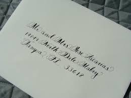 invitation galleria custom letterpress wedding invitations in
