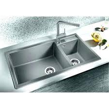 smart divide stainless steel sink low divide kitchen sink kohler stainless steel smart lisacintosh