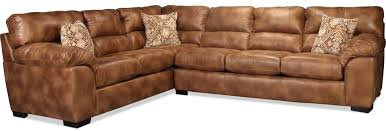 sofas fabulous reclining sectional small l shaped couch leather