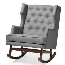 Sofa Outlet Store Furniture Harlem Furniture Outlet Store Baxton Studio Sofa