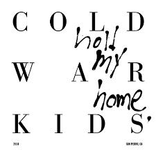 cold war kids u2013 first lyrics genius lyrics