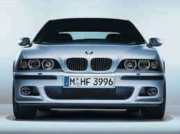 2001 bmw m5 bmw m5 2001 picture 3 of 18