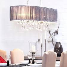 elite dining room furniture articles with grey oak veneer dining table tag appealing veneer