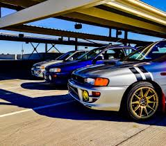 subaru coupe rs avry u0027s 2000 2 5 rs coupe fcsc fort collins subaru club